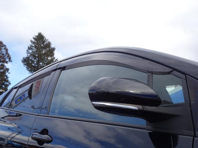 Aプレミアム フルセグ DVD再生 バックカメラ 衝突被害軽減システム ETC LEDヘッドランプ ワンオーナー 記録簿 アイドリングストップ(63枚目)