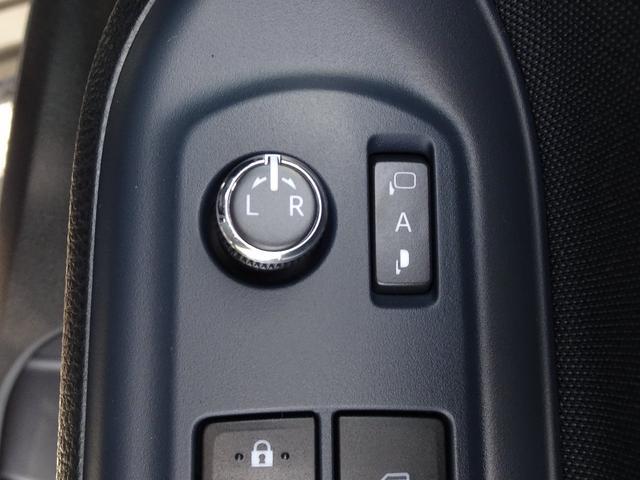 ZS フルセグ メモリーナビ DVD再生 バックカメラ 衝突被害軽減システム ETC 両側電動スライド LEDヘッドランプ ウオークスルー 乗車定員7人 3列シート 記録簿 アイドリングストップ(32枚目)