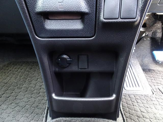 ZS フルセグ メモリーナビ DVD再生 バックカメラ 衝突被害軽減システム ETC 両側電動スライド LEDヘッドランプ ウオークスルー 乗車定員7人 3列シート 記録簿 アイドリングストップ(38枚目)