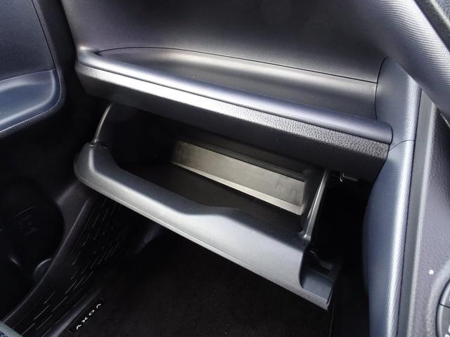 ZS フルセグ メモリーナビ DVD再生 バックカメラ 衝突被害軽減システム ETC 両側電動スライド LEDヘッドランプ ウオークスルー 乗車定員7人 3列シート 記録簿 アイドリングストップ(40枚目)