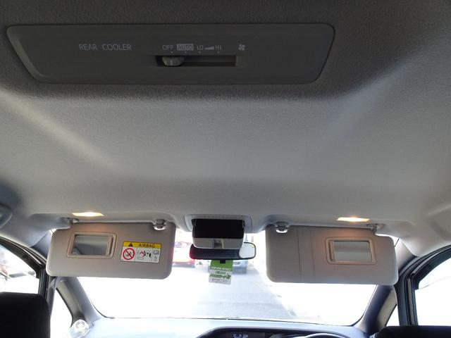 ZS フルセグ メモリーナビ DVD再生 バックカメラ 衝突被害軽減システム ETC 両側電動スライド LEDヘッドランプ ウオークスルー 乗車定員7人 3列シート 記録簿 アイドリングストップ(42枚目)