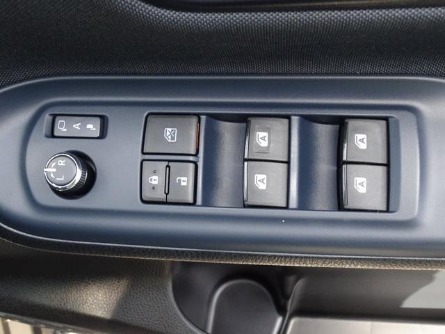 ZS フルセグ メモリーナビ DVD再生 バックカメラ 衝突被害軽減システム ETC 両側電動スライド LEDヘッドランプ ウオークスルー 乗車定員7人 3列シート 記録簿 アイドリングストップ(44枚目)
