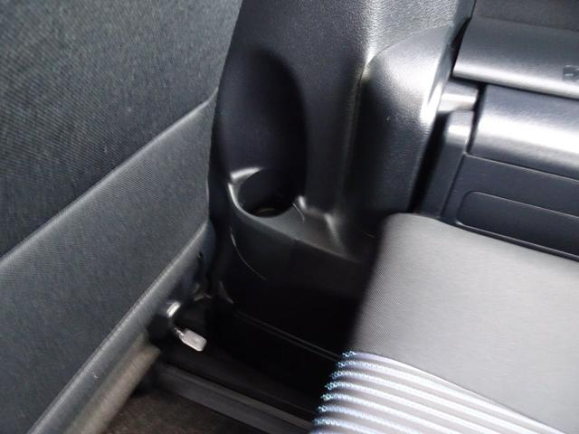 ZS フルセグ メモリーナビ DVD再生 バックカメラ 衝突被害軽減システム ETC 両側電動スライド LEDヘッドランプ ウオークスルー 乗車定員7人 3列シート 記録簿 アイドリングストップ(53枚目)