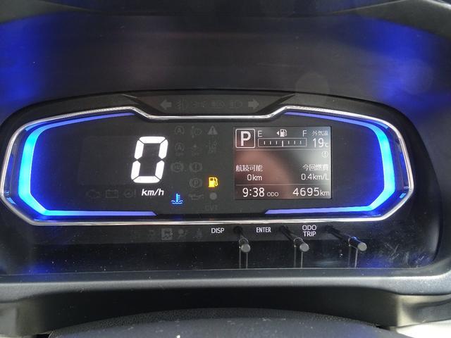 X SAIII 衝突被害軽減システム LEDヘッドランプ 記録簿 アイドリングストップ(27枚目)