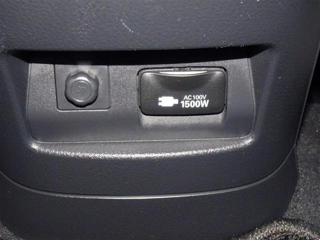 G フルセグ DVD再生 バックカメラ 衝突被害軽減システム ETC LEDヘッドランプ ワンオーナー 記録簿 アイドリングストップ(14枚目)