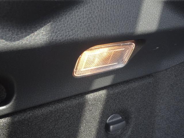 G フルセグ DVD再生 バックカメラ 衝突被害軽減システム ETC LEDヘッドランプ ワンオーナー 記録簿 アイドリングストップ(44枚目)
