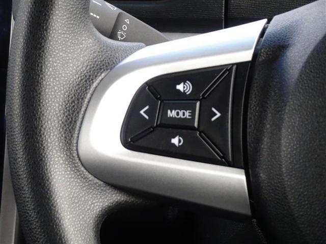 カスタムX トップエディションSAIII フルセグ メモリーナビ DVD再生 バックカメラ 衝突被害軽減システム ETC 両側電動スライド LEDヘッドランプ ワンオーナー 記録簿 アイドリングストップ(8枚目)