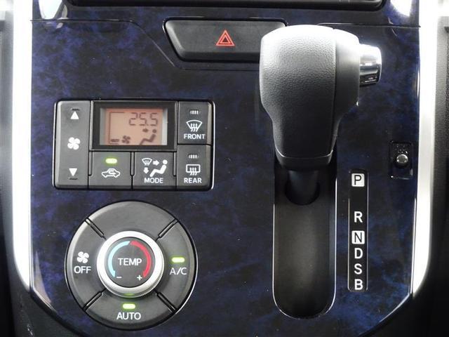 カスタムX トップエディションSAIII フルセグ メモリーナビ DVD再生 バックカメラ 衝突被害軽減システム ETC 両側電動スライド LEDヘッドランプ ワンオーナー 記録簿 アイドリングストップ(10枚目)