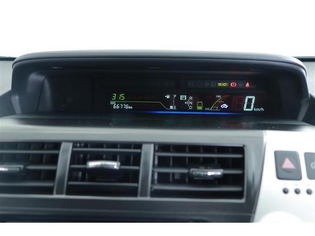 Sツーリングセレクション フルセグ HDDナビ DVD再生 バックカメラ ETC LEDヘッドランプ 乗車定員7人 3列シート ワンオーナー 記録簿 アイドリングストップ(7枚目)