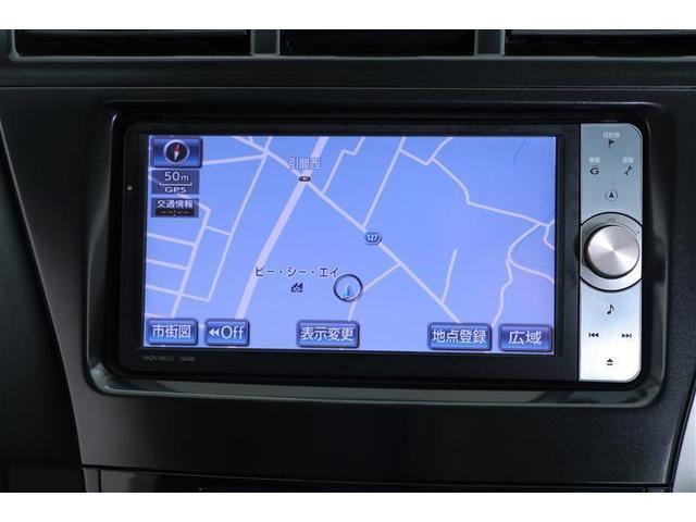 Sツーリングセレクション フルセグ HDDナビ DVD再生 バックカメラ ETC LEDヘッドランプ 乗車定員7人 3列シート ワンオーナー 記録簿 アイドリングストップ(8枚目)