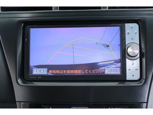 Sツーリングセレクション フルセグ HDDナビ DVD再生 バックカメラ ETC LEDヘッドランプ 乗車定員7人 3列シート ワンオーナー 記録簿 アイドリングストップ(9枚目)