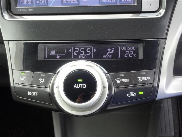 Sツーリングセレクション フルセグ HDDナビ DVD再生 バックカメラ ETC LEDヘッドランプ 乗車定員7人 3列シート ワンオーナー 記録簿 アイドリングストップ(10枚目)