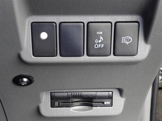 Sツーリングセレクション フルセグ HDDナビ DVD再生 バックカメラ ETC LEDヘッドランプ 乗車定員7人 3列シート ワンオーナー 記録簿 アイドリングストップ(12枚目)