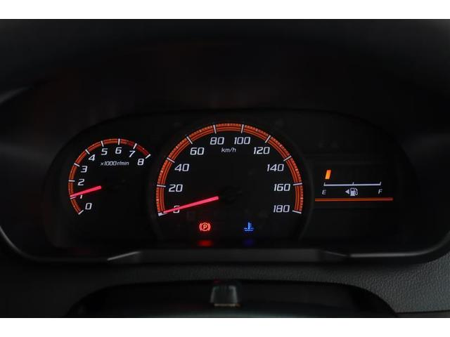 G S フルセグ メモリーナビ DVD再生 バックカメラ 衝突被害軽減システム ETC 両側電動スライド ウオークスルー ワンオーナー 記録簿 アイドリングストップ(7枚目)
