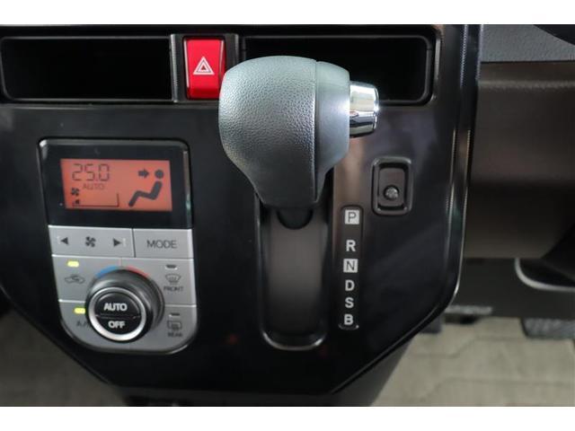 G S フルセグ メモリーナビ DVD再生 バックカメラ 衝突被害軽減システム ETC 両側電動スライド ウオークスルー ワンオーナー 記録簿 アイドリングストップ(9枚目)