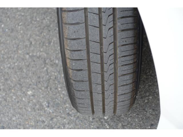 「車両検査証明書」 トヨタ認定検査員により、修復歴の有無や傷など車両の状態を隅々までチェック。一目で確認できるよう書面にいたしました