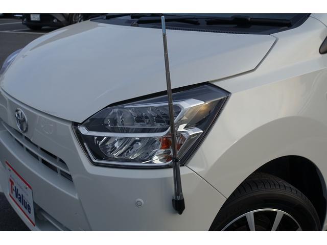 ドライバーの見やすい高さに無段階で手動調整可能。