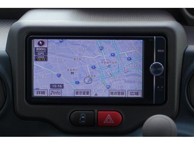 F SDナビ Bモニター Bluetooth接続(15枚目)