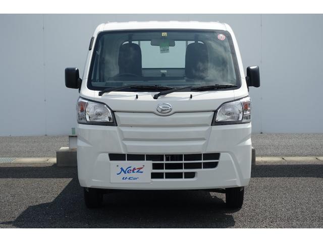スタンダード 農用スペシャル 4WD 5速マニュアル(2枚目)