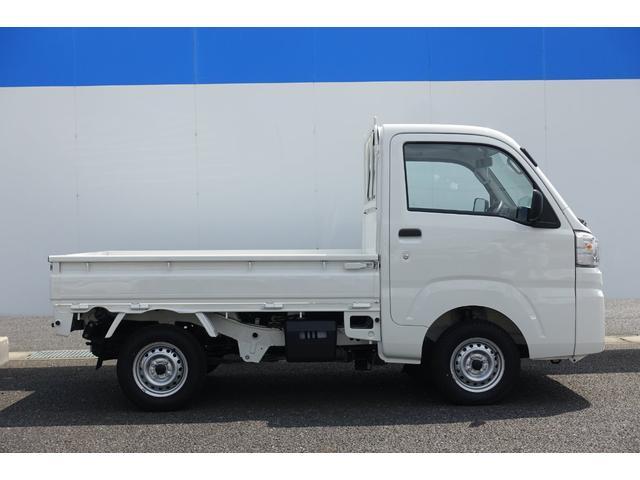 スタンダード 農用スペシャル 4WD 5速マニュアル(4枚目)