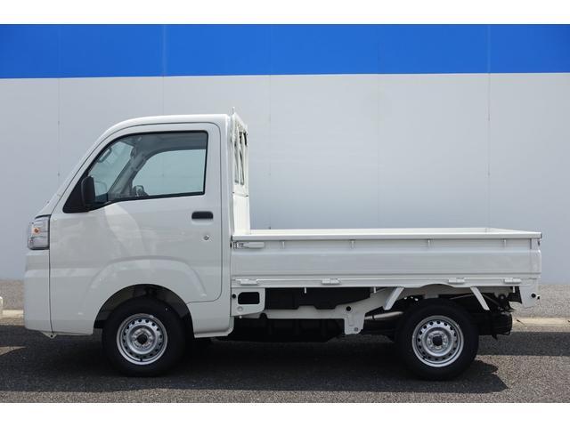 スタンダード 農用スペシャル 4WD 5速マニュアル(5枚目)