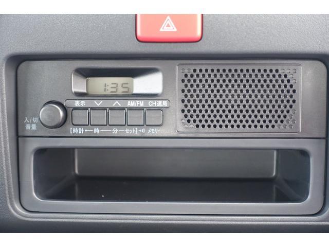 スタンダード 農用スペシャル 4WD 5速マニュアル(10枚目)