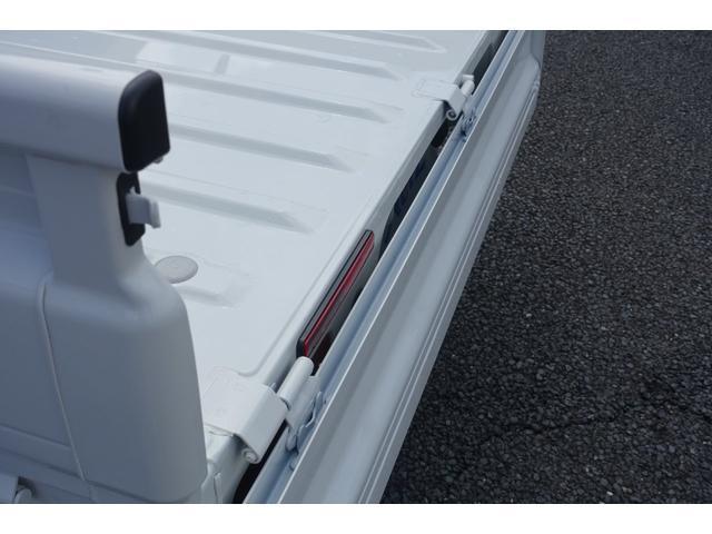 スタンダード 農用スペシャル 4WD 5速マニュアル(30枚目)