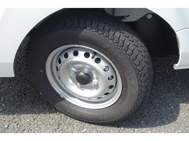 スタンダード 農用スペシャル 4WD 5速マニュアル(38枚目)