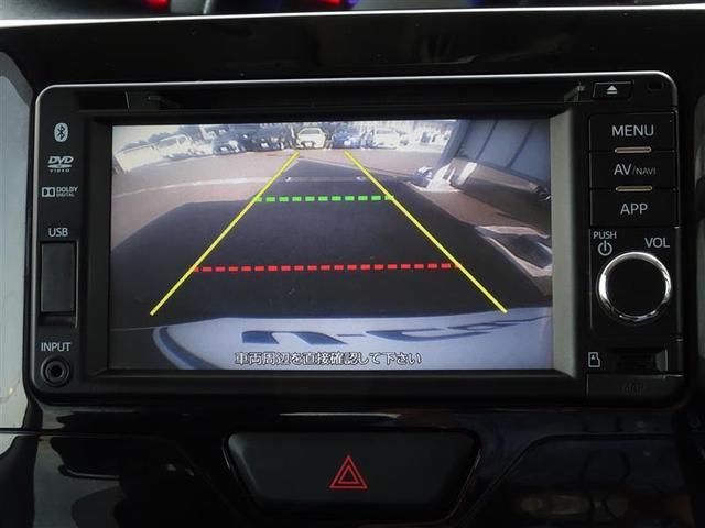 カスタムX ワンセグ メモリーナビ DVD再生 バックカメラ ETC 電動スライドドア LEDヘッドランプ ワンオーナー 記録簿 アイドリングストップ(9枚目)