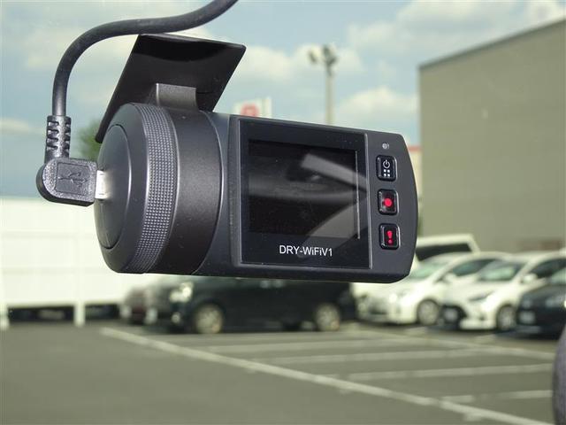 ディーバ ワンセグ メモリーナビ DVD再生 バックカメラ ドラレコ HIDヘッドライト ワンオーナー 記録簿(12枚目)