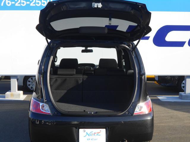 トヨタ bB S SDナビ ワンセグ ベンチシート キーレスエントリー