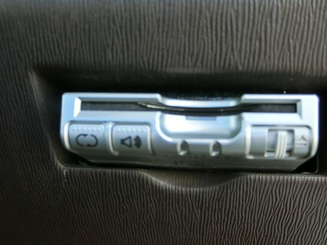 トヨタ パッソ X クツロギ SDナビ 地デジ スマートキー ETC