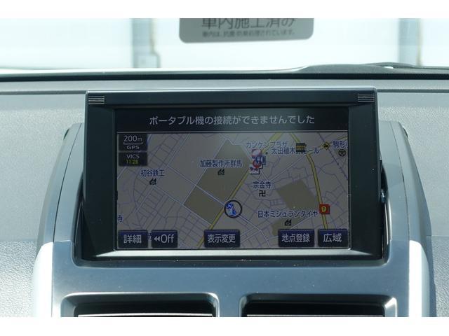 G SDナビ Bluetooth Bモニター ETC(15枚目)