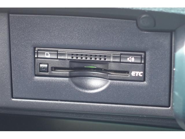 G SDナビ Bluetooth Bモニター ETC(20枚目)