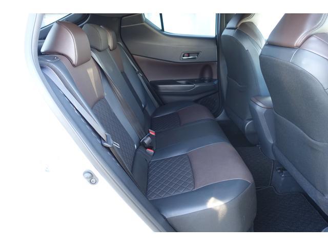 「トヨタ」「C-HR」「SUV・クロカン」「群馬県」の中古車12