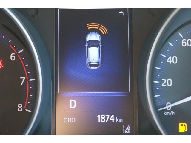 「トヨタ」「C-HR」「SUV・クロカン」「群馬県」の中古車24