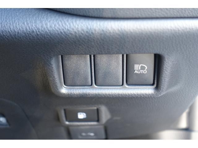 「トヨタ」「C-HR」「SUV・クロカン」「群馬県」の中古車26