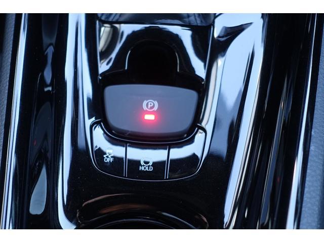 「トヨタ」「C-HR」「SUV・クロカン」「群馬県」の中古車29