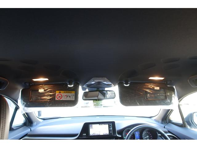 「トヨタ」「C-HR」「SUV・クロカン」「群馬県」の中古車31
