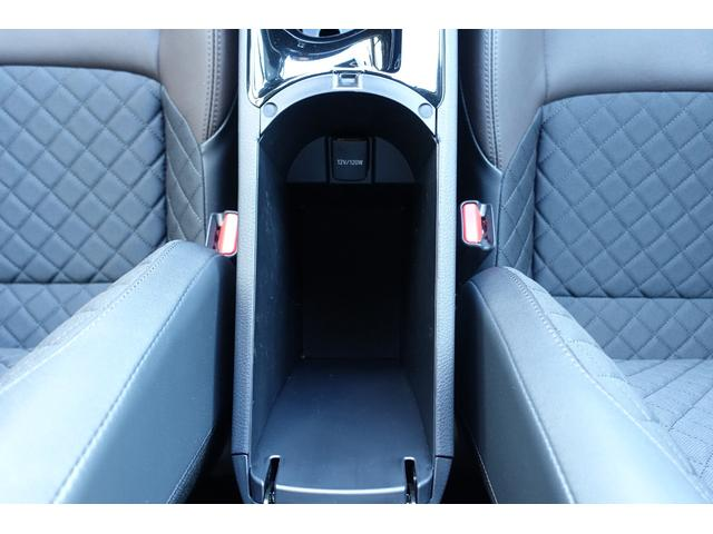 「トヨタ」「C-HR」「SUV・クロカン」「群馬県」の中古車35