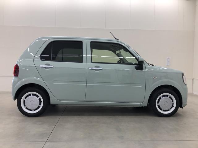 G SAIII 4WD・純正フルセグナビ・禁煙車(4枚目)