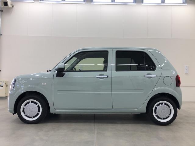 G SAIII 4WD・純正フルセグナビ・禁煙車(5枚目)