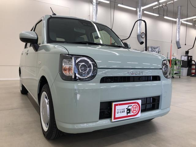 G SAIII 4WD・純正フルセグナビ・禁煙車(6枚目)