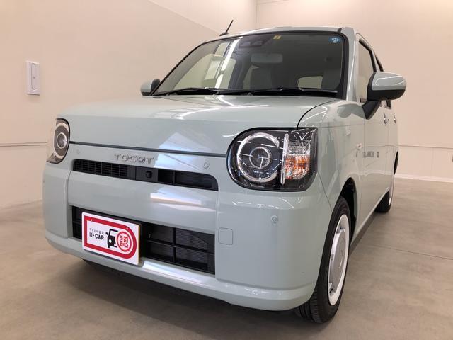 G SAIII 4WD・純正フルセグナビ・禁煙車(7枚目)