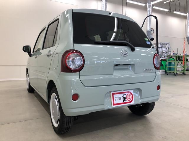 G SAIII 4WD・純正フルセグナビ・禁煙車(9枚目)