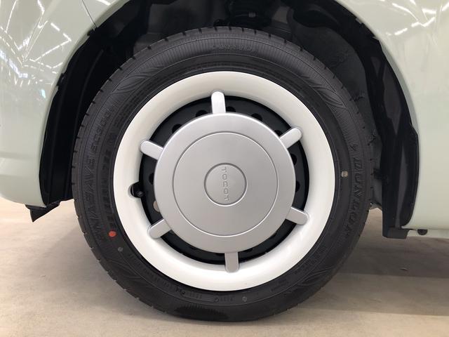 G SAIII 4WD・純正フルセグナビ・禁煙車(20枚目)