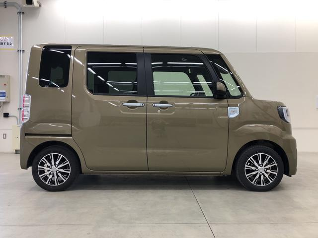 GターボSAII/元社用車(4枚目)