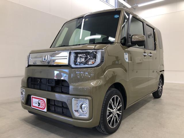 GターボSAII/元社用車(7枚目)