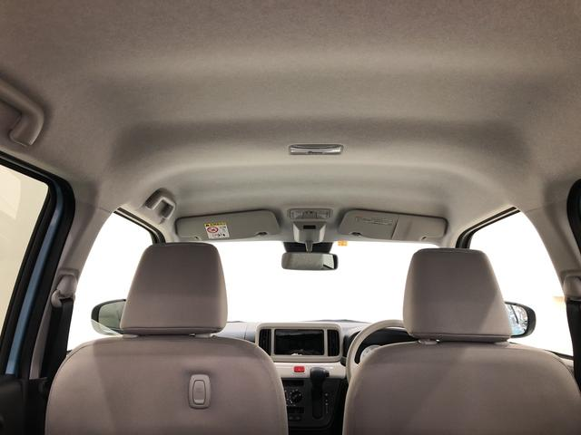 X SAIII 4WD/キーフリー/LEDヘッドランプ(12枚目)