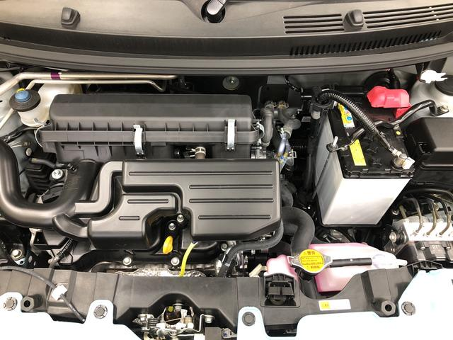 X SAIII 4WD/キーフリー/LEDヘッドランプ(17枚目)